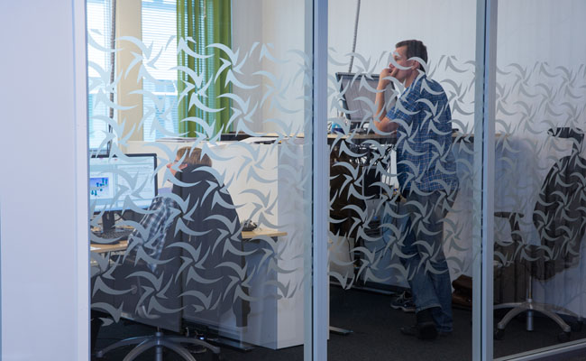Finland_office_Working