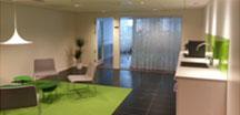 Stockholm_office