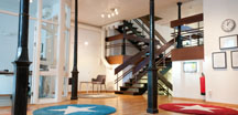Helsingborg_office
