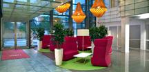 finland_office_espoo_lobby
