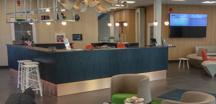 Lund_office